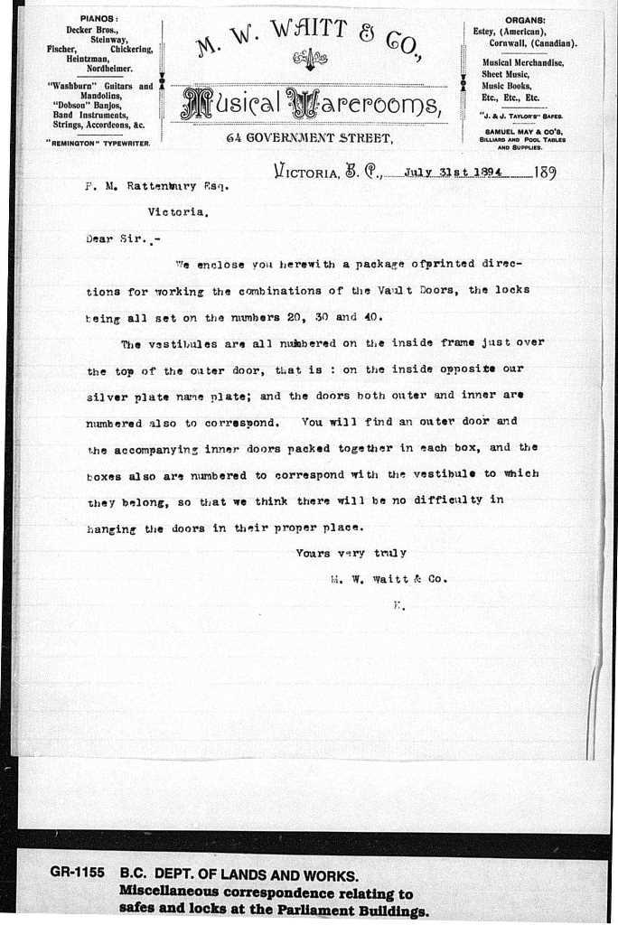 GR-1155 Waitt letter
