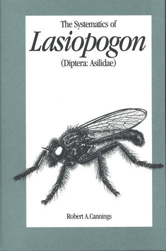 Fig.-5.-Cannings-Lasiopogon-book-cover-001