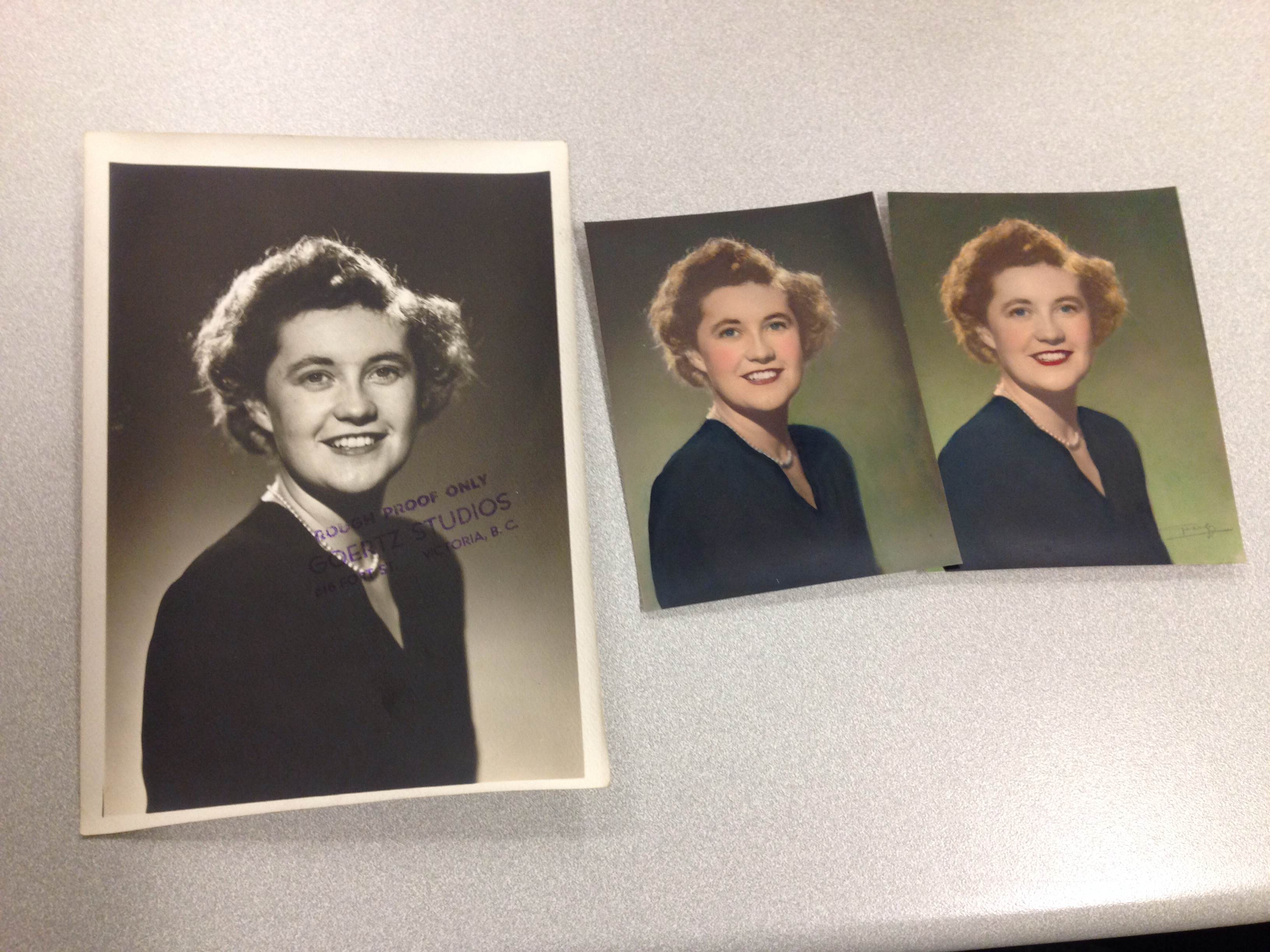 Sam processing Goertz_colorized Miss K Thompson