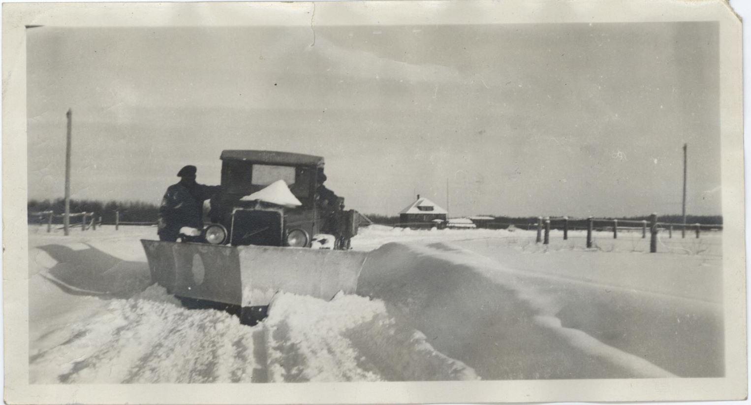 Vanderhoof snow1